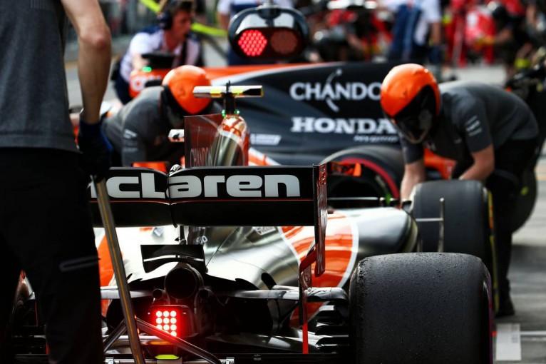 F1 | F1 Topic:すでにご破算!?ライバルも懐疑的なホンダPU救済策の可能性