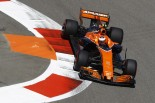 F1 | ホンダF1「3チーム目との提携も否定しない」ザウバーとの契約についてはいまだノーコメント