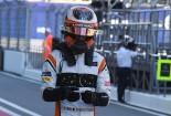 F1 | バンドーン「15位降格は残念だが時間の問題だった。事態の好転を願うだけ」マクラーレン・ホンダ F1金曜