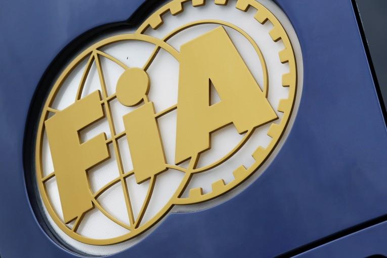 F1 | FIA「ホンダ救済策はなし」と明言。F1パワーユニット上位3社の格差縮小に満足感を表明