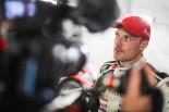 ラリー/WRC | ラトバラ「ツキがなかったと言える1日。マシンを改善して残る2日間に臨みたい」/WRC第5戦アルゼンティーナ デイ2コメント
