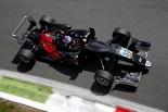 海外レース他 | 佐藤万璃音、FIA F3モンツァは苦しい戦い。「強烈な幅寄せやブロック。いい気分ではない」