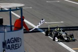 海外レース他 | ランド・ノリスが2勝目。牧野任祐11位、佐藤万璃音13位/【順位結果】FIAヨーロピアンF3モンツァ レース1