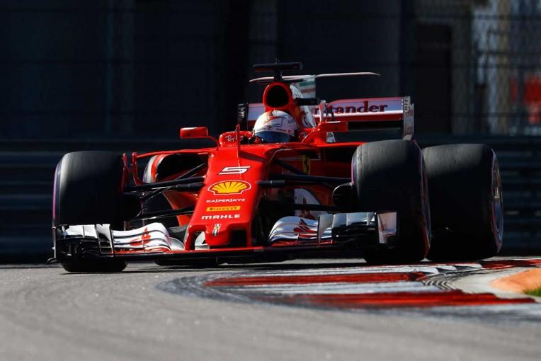 F1 | 「天才ニューウェイがいなくても勝てるとフェラーリF1は証明した」とマッサ