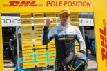 海外レース他 | WTCC第2戦モンツァ:ボルボのビョークがポール獲得。道上は11番手