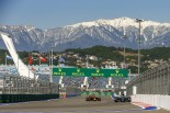 F1 | 「エンジン性能の差は0.3秒以上ある」。レッドブルF1がFIAの計算方法を批判