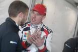 ラリー/WRC | ラトバラ「ペースは悪くなかったが、少しタイムを失っている感覚があった」/WRC第5戦アルゼンティーナ デイ3コメント
