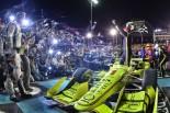 海外レース他 | 【順位結果】インディカー第4戦フェニックス決勝レース結果