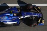 F1 | ザウバーF1「ホンダとのパートナーシップは成功へのカギになる」