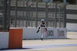 F1 | マクラーレン・ホンダF1のアロンソ、トラブルでスタートできず/F1ロシアGP