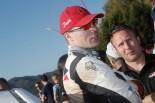ラリー/WRC | ヤリ-マティ・ラトバラ「初日に上位につけることが目標」/WRC第6戦ポルトガル事前コメント