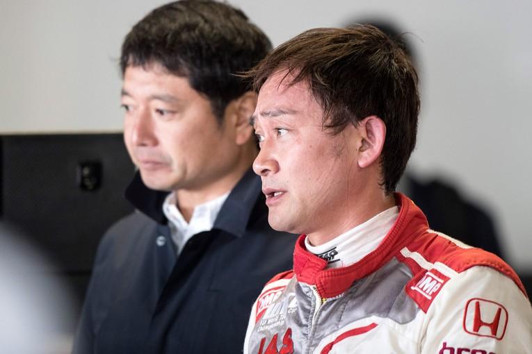 海外レース他 | WTCC:道上龍「流れをつかめなかった」第2戦モンツァは苦い週末に