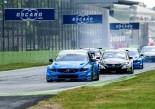 海外レース他 | ボルボ 2017年WTCC第2戦イタリア レースレポート