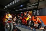 MotoGP | MotoGP:KTM、新スペックのエンジンをル・マンでテストか