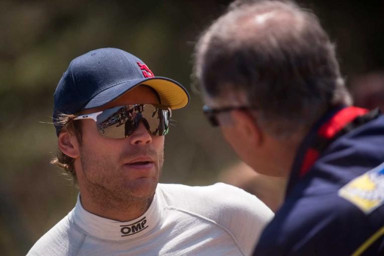 ラリー/WRC | WRC:ヒュンダイと交渉報道のミケルセン、ラリー・ポルトガルでの最上位クラス復帰叶わず