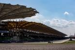 1999年から始まったマレーシアGPは今季限りで終了
