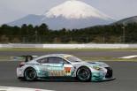 スーパーGT | SYNTIUM LMcorsa RC F GT3 スーパーGT第2戦富士 予選レポート