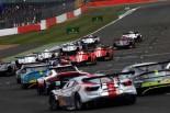 WEC、決勝レース時間の延長を検討。早ければ2018年にも導入の可能性