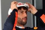F1 | リカルド、F1スペインGPにハードタイヤは硬すぎると懸念。「涼しくなったら困る」