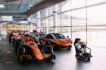 F1 | 「求む。世界最速ゲーマー」。マクラーレンがeスポーツ大会ウイナーをF1シミュレータードライバーに起用