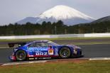 スーパーGT | SUBARU BRZ R&D SPORT スーパーGT第2戦富士 レースレポート