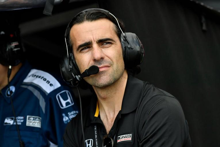 F1 | インディ500テストで見せたアロンソの適応能力に元王者フランキッティも驚嘆