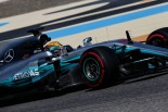 スペインGPでアップデートを予定しているメルセデス