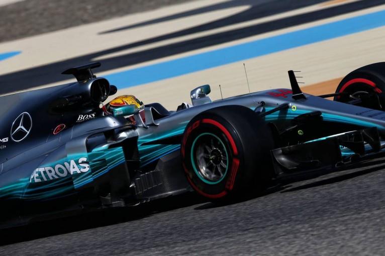 F1 | F1スペインGPで勢力図は完全リセット、各チームが大規模アップグレードを投入