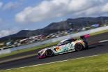 スーパーGT | GOODSMILE RACING & TeamUKYO スーパーGT第2戦富士 レースレポート