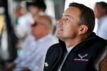 マルセル・ファスラーがコルベットから2017年のル・マン24時間に参戦する