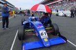 国内レース他 | Le Beausset Motorsports 2017年FIA-F4第3戦/第4戦富士 レースレポート