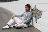 F1 | インディカーCEO「アロンソは特殊事例」。現役F1ドライバーの招致継続に否定的
