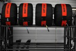 今季ハードタイヤが投入されるのは、スペインGPが初となる