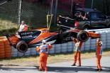 F1 | ホンダF1とメルセデスのコンサルタント契約の噂に代表がコメント。カスタマーチームは強硬に反対