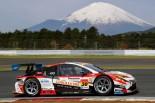 スーパーGT | #30 TOYOTA PRIUS apr GT スーパーGT第2戦富士 レースレポート