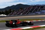 F1 | バンドーン「突然の不振に困惑。アロンソが車の向上を証明しているのに」マクラーレン・ホンダ F1土曜