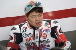 MotoGP | 中須賀を破りホンダの高橋が3年ぶりのポール獲得/全日本ロード第3戦SUGO予選