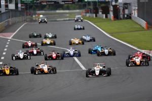 国内レース他 | 【動画】全日本F3選手権第3大会富士スピードウェイ レースダイジェスト