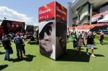 F1スペインGP 日曜日
