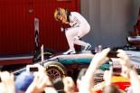 F1 | 2017年F1第5戦スペインGPまとめ
