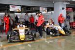 国内レース他 | TOYOTA GAZOO Racing 全日本F3第3大会富士 レースレポート