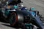 F1 | ピレリ、「硬すぎる」と不評のハードタイヤはF1日本GPまで投入しない考え