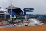 6月17~18日に決勝レースが行われる第85回ル・マン24時間のエントリーリストが発表された
