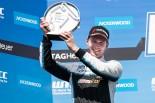 海外レース他 | ボルボ 2017年WTCC第3戦ハンガリー レースレポート
