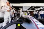 F1 | マッサ「すごいスタートを決めたのに、アロンソと接触して台無し」:ウイリアムズ F1スペインGP日曜