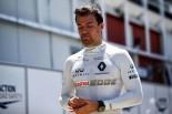 F1 | パーマー「アグレッシブな戦略を選んけど、望んだ結果にはならなかった」:ルノー F1スペインGP日曜