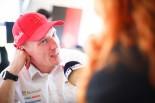 ラリー/WRC | ラトバラ「ラリーをリードしたことに驚いた」/WRC第6戦ポルトガル デイ2コメント