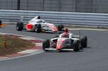国内レース他 | VSR Lamborghini SC Junior Team FIA-F4第3戦/第4戦 富士レースレポート