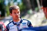 ラリー/WRC | オジエ「16秒差ではリラックスできない」/WRC第6戦ポルトガル デイ3コメント