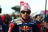 MotoGP | 交通事故に遭ったニッキー・ヘイデンの容態は日曜日も「深刻な状態」と変わらず